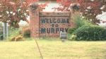 Murphy sign.png