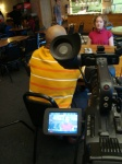 Interviewing Lizz Harold.JPG