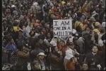 nig_or_not_Million Woman March.jpg