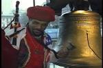 RH and bell.jpg